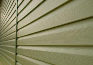Hardi Plank Siding >> Hardi Plank Siding Nc Siding And Exteriors Llc