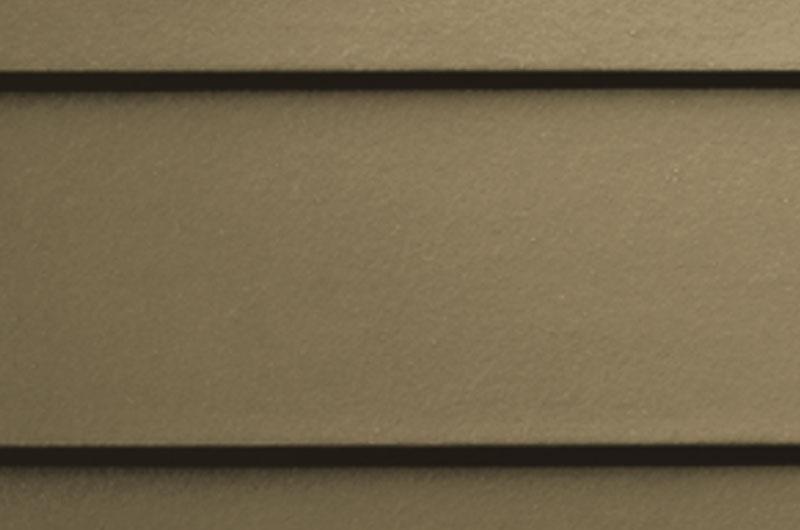HardiePlank-Lap-Siding-smooth-NC-Siding