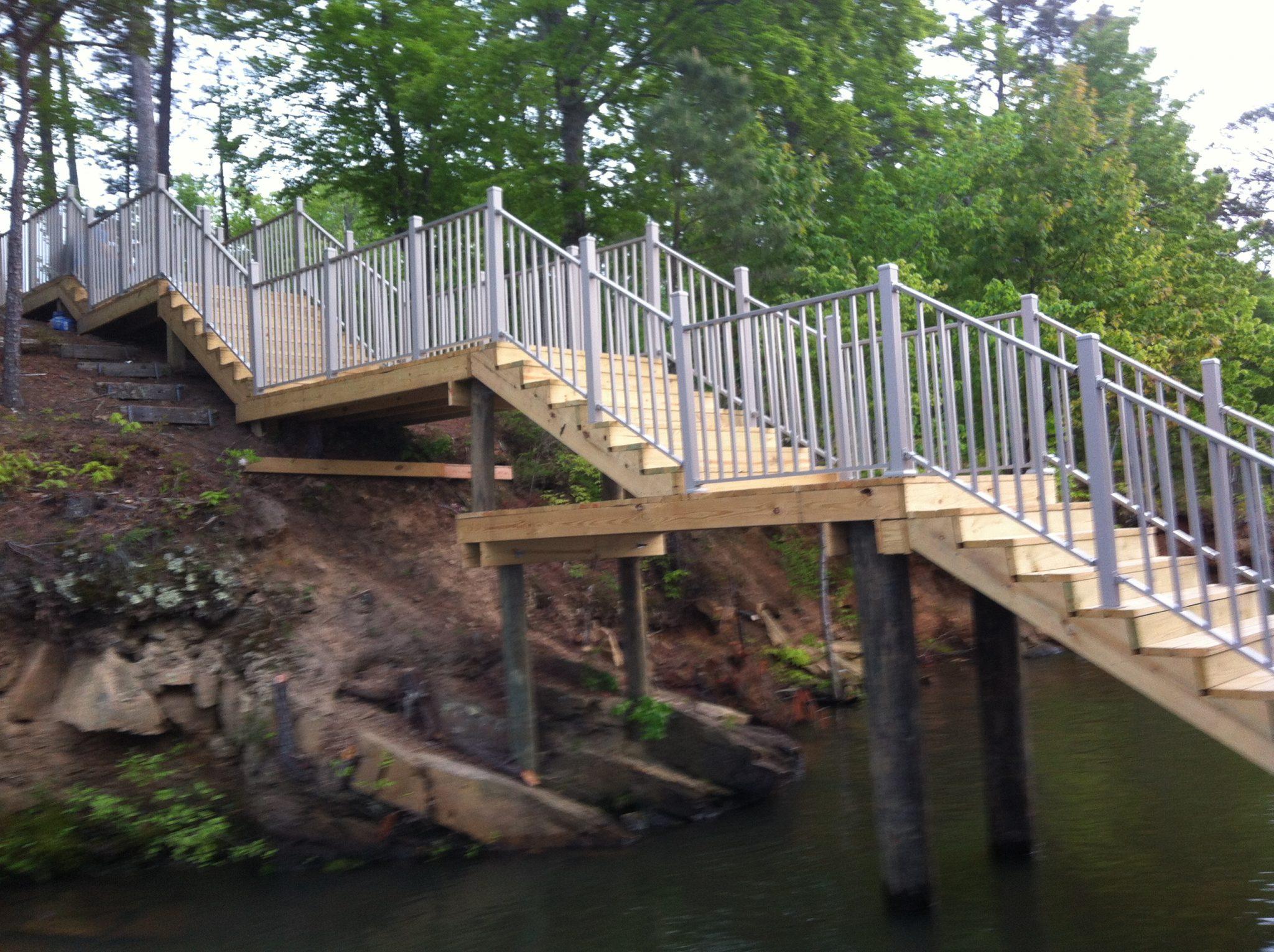 Granite Falls, Rollesville NC 8