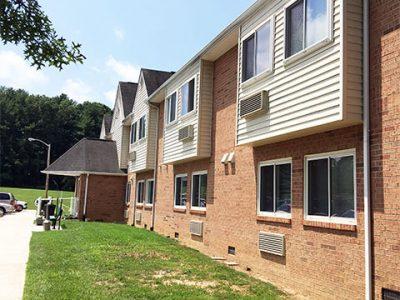 installation-siding-Harmony-Houses-Gala-VA-002