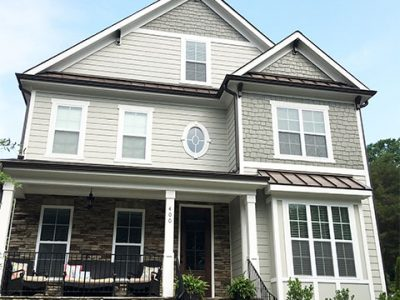 installation-siding-Thyme-Place-Raleigh-NC-001