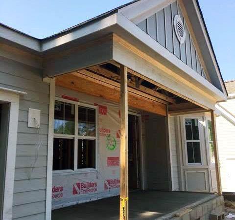 siding-installation-Heritage-Rolesville-NC-002