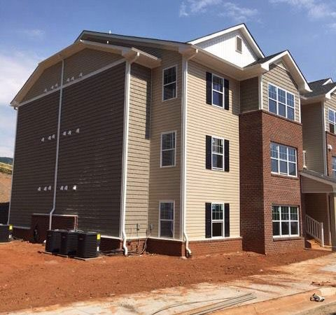 siding-installation-High-Ridge-Silva-NC-012