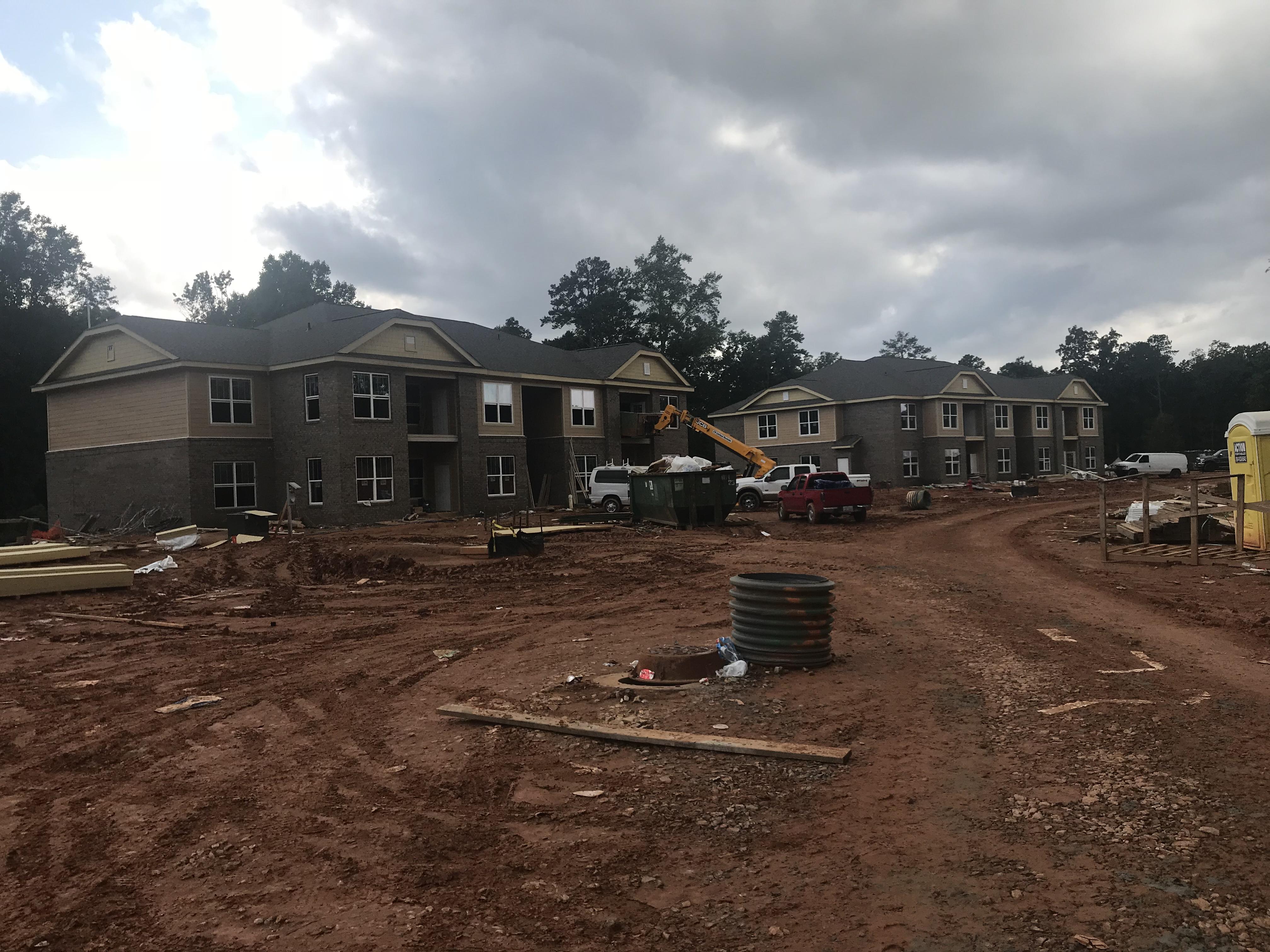 NC Siding 2018-09-25 17.12.57-1