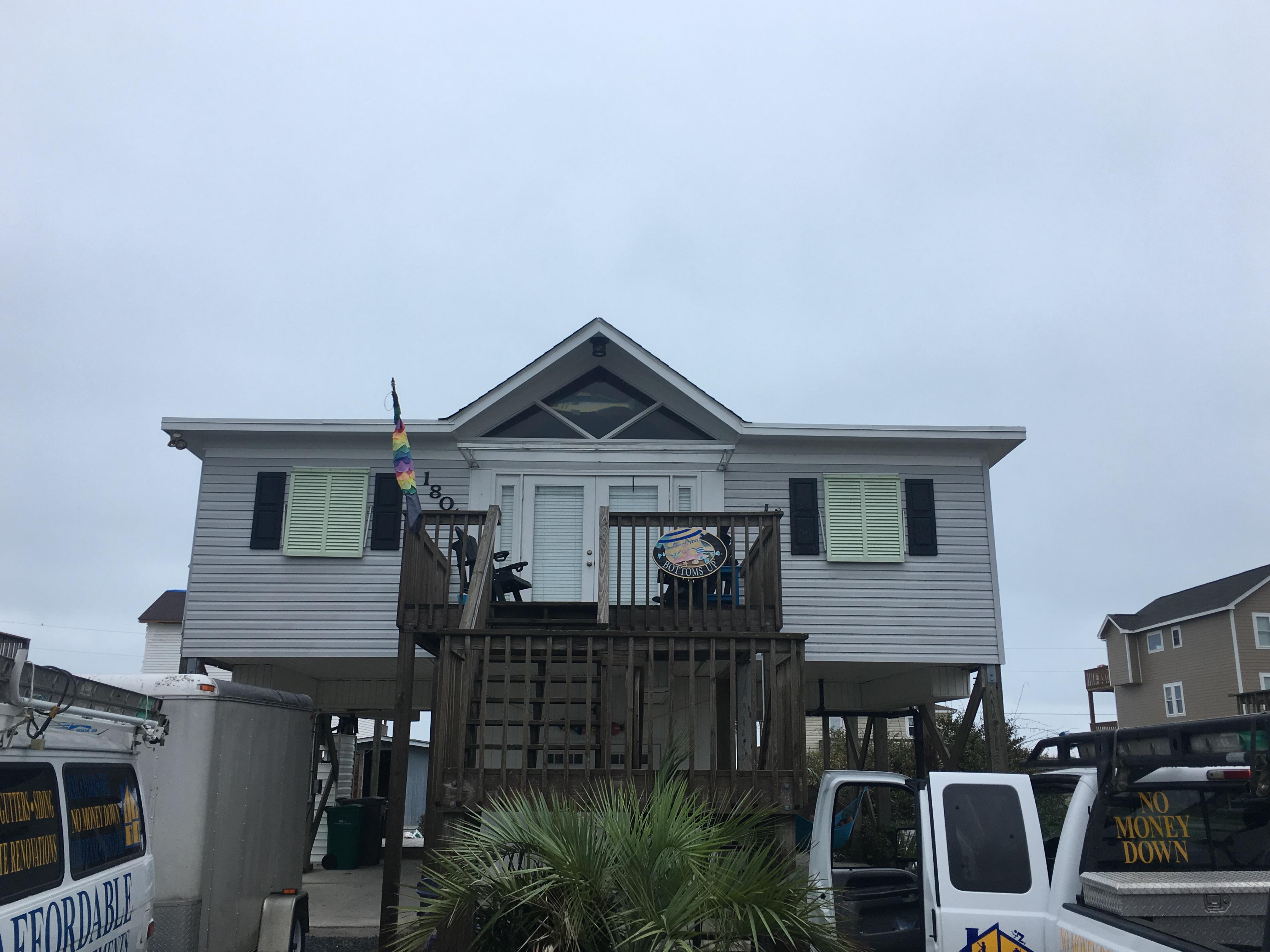 NC Siding 2018-09-29 08.04.35