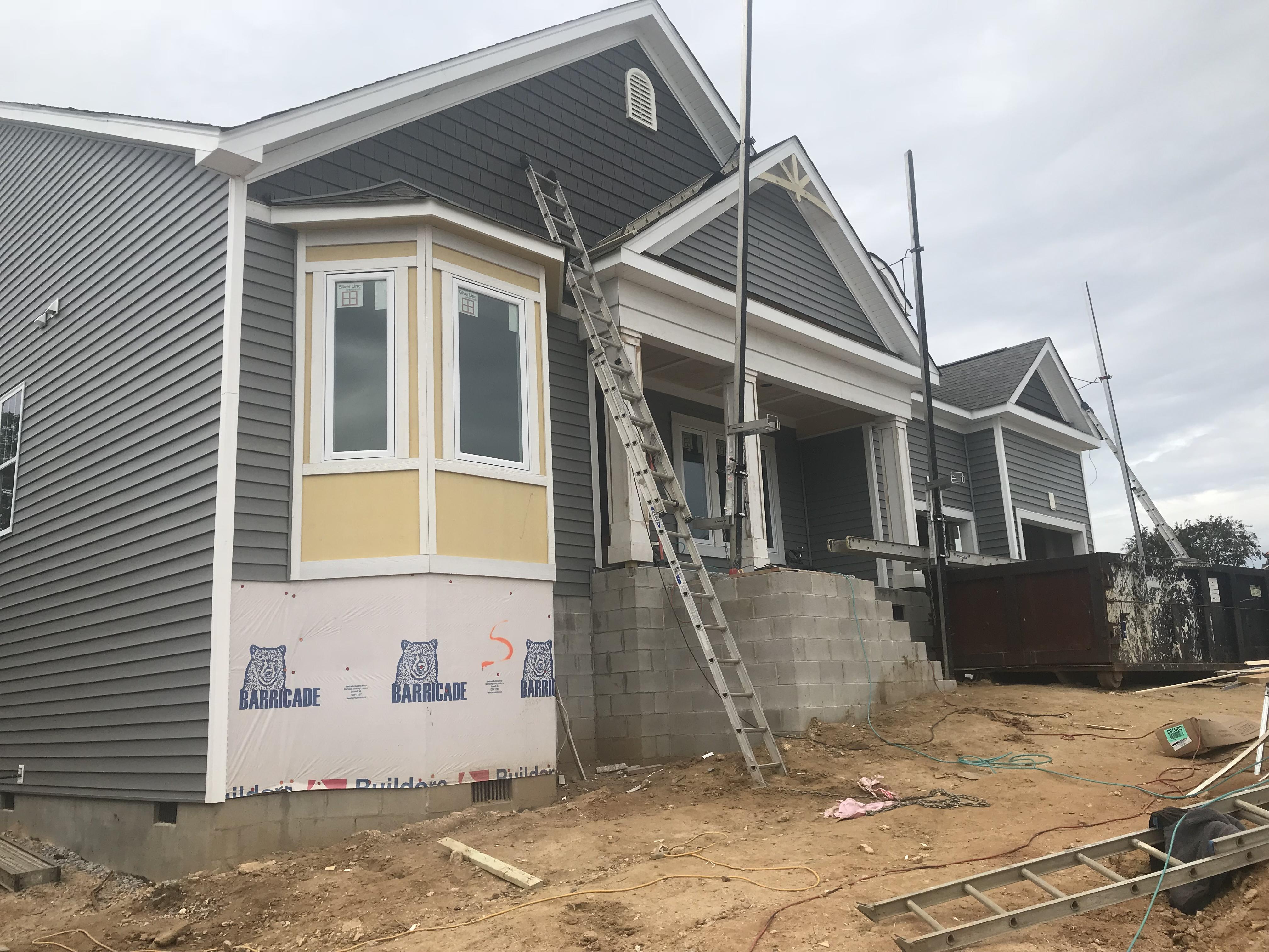 NC Siding 2018-10-17 11.53.24