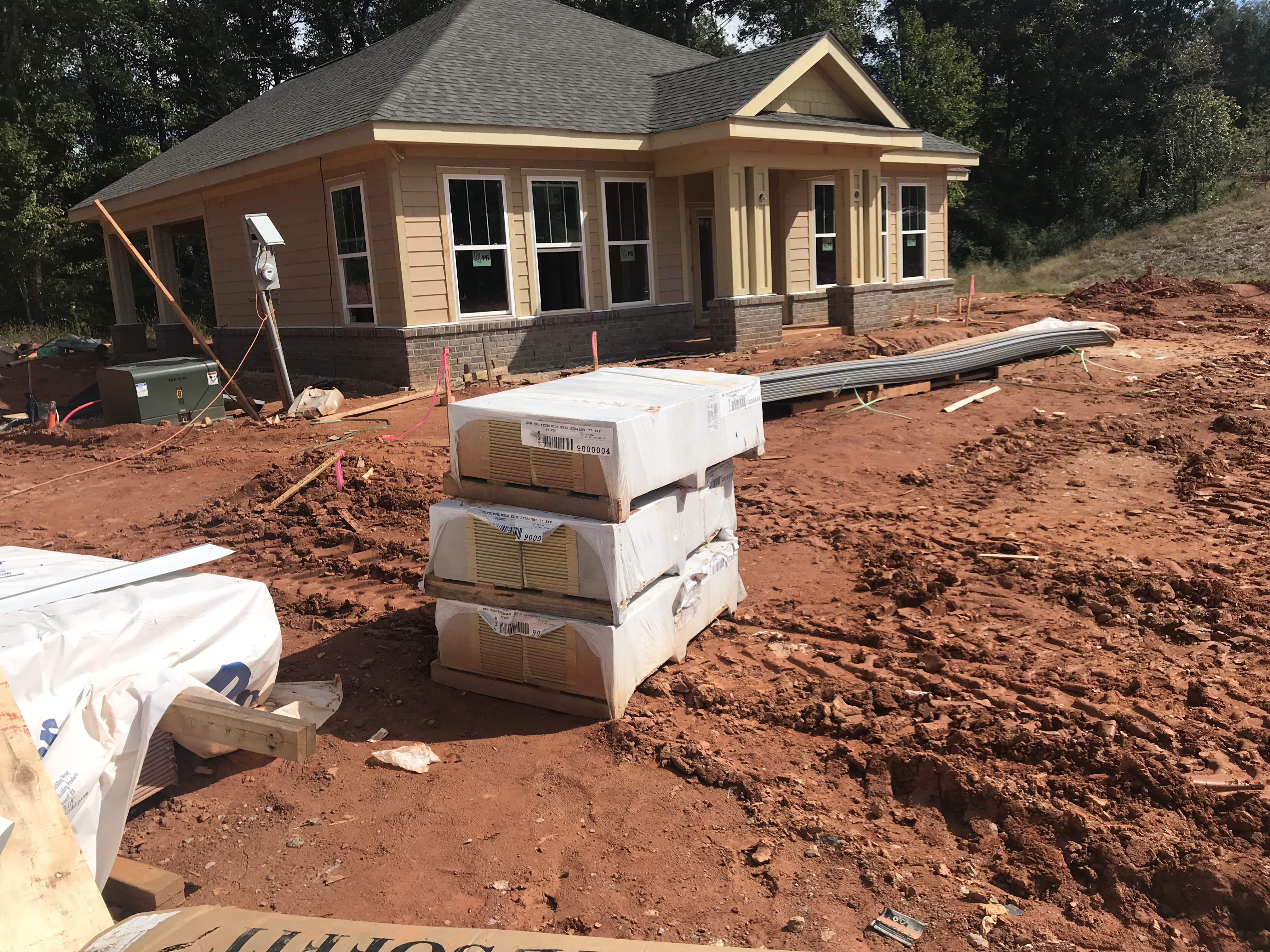 NC Siding 2018-10-18 13.16.53